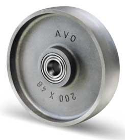 A114AD100