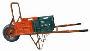 KAR59