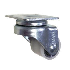 TPUA1251A