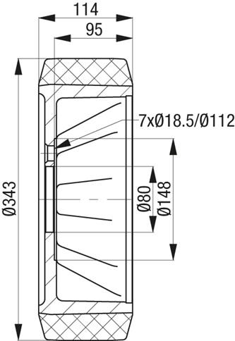RB343X114 80 7 1
